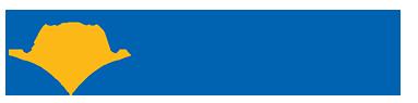 Cultus Lake Marina Logo