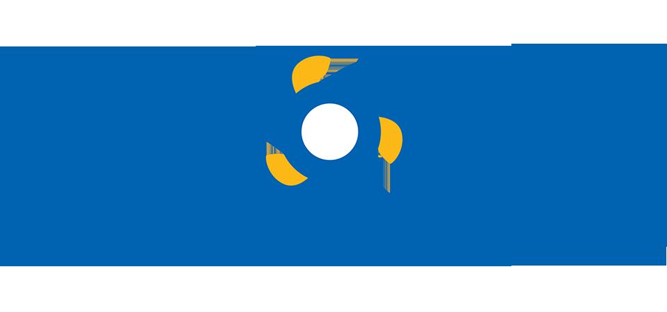 Props Cafe Logo